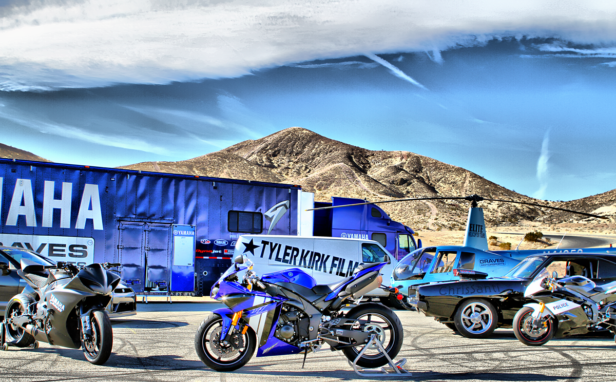 Chris_Santi_Graves_Motorsports_3